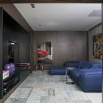 ZA House by Studio Guilherme Torres 02