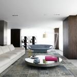 ZA House by Studio Guilherme Torres 03