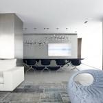 ZA House by Studio Guilherme Torres 05