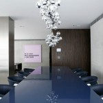 ZA House by Studio Guilherme Torres 08