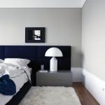 ZA House by Studio Guilherme Torres 10
