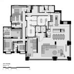 ZA House by Studio Guilherme Torres 12