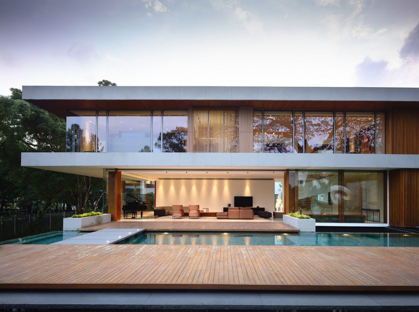 65BTP-House by ONG&ONG Pte Ltd 01