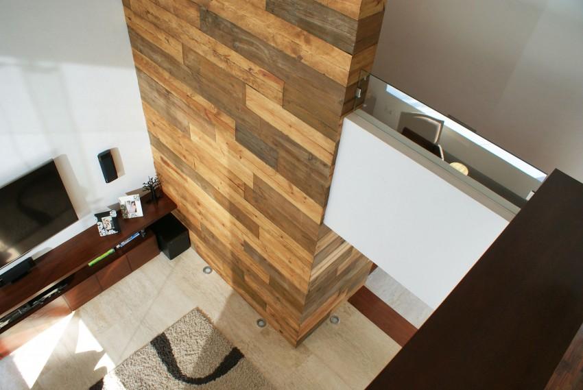 Casa ATT by Dionne Arquitectos 05