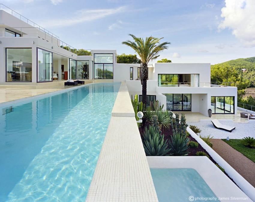 Casa Jondal by Atlant del Vent 01