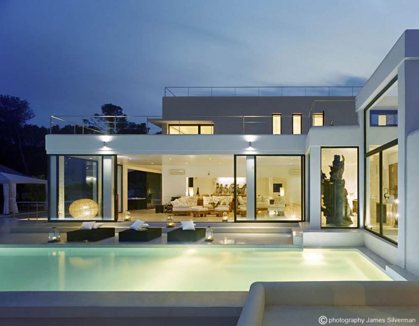 Casa Jondal by Atlant del Vent 02