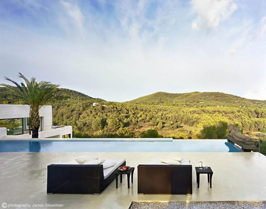 Casa Jondal by Atlant del Vent 03