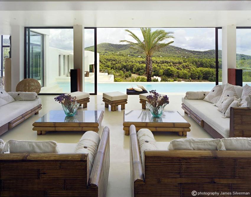 Casa Jondal by Atlant del Vent 04