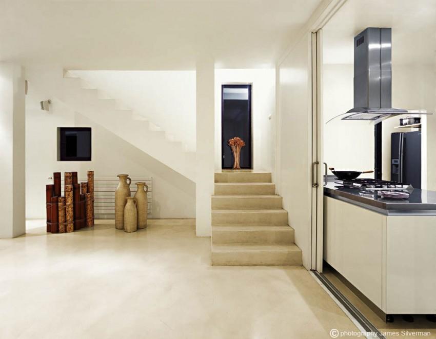 Casa Jondal by Atlant del Vent 05