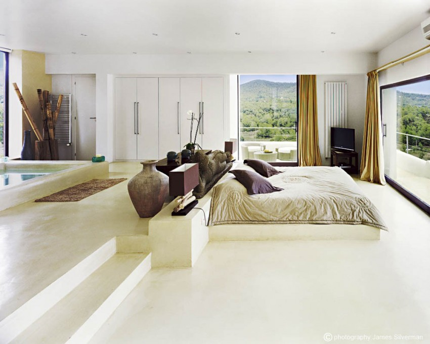 Casa Jondal by Atlant del Vent 06