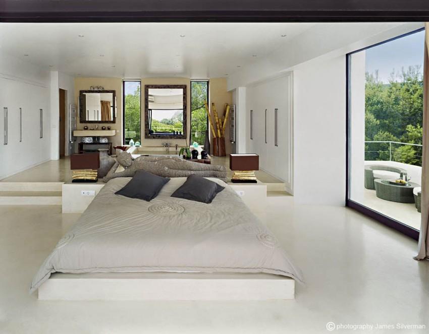 Casa Jondal by Atlant del Vent 07
