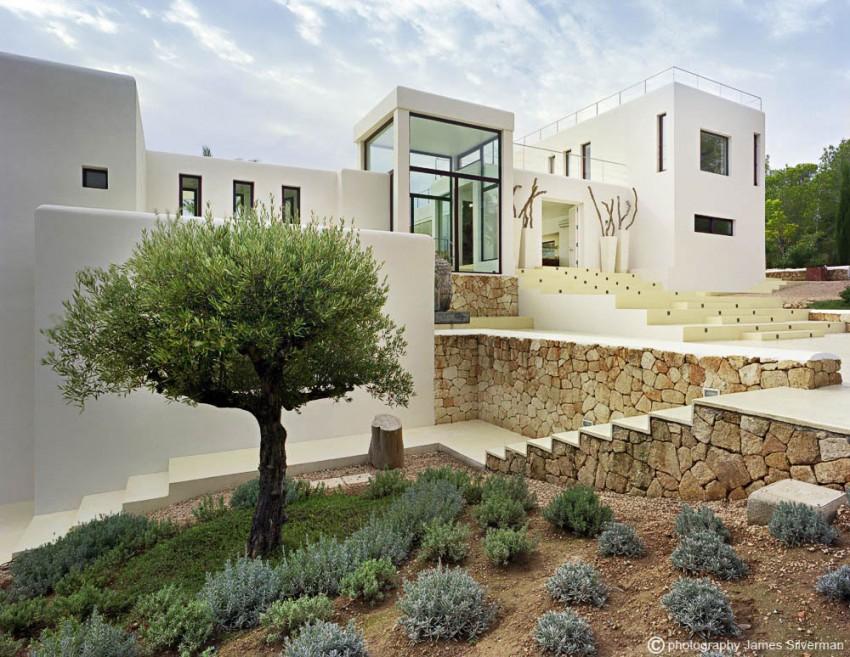 Casa Jondal by Atlant del Vent 09