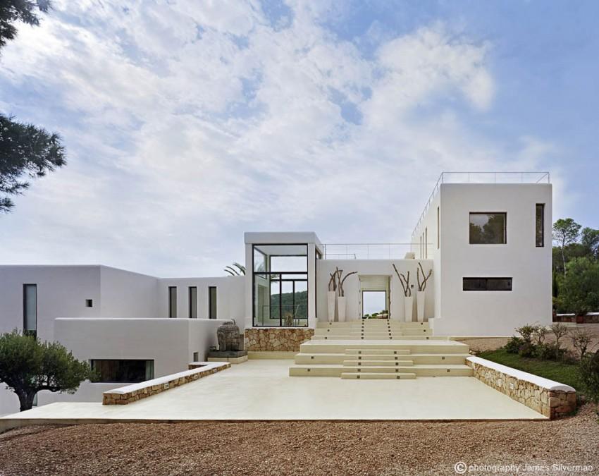 Casa Jondal by Atlant del Vent 10