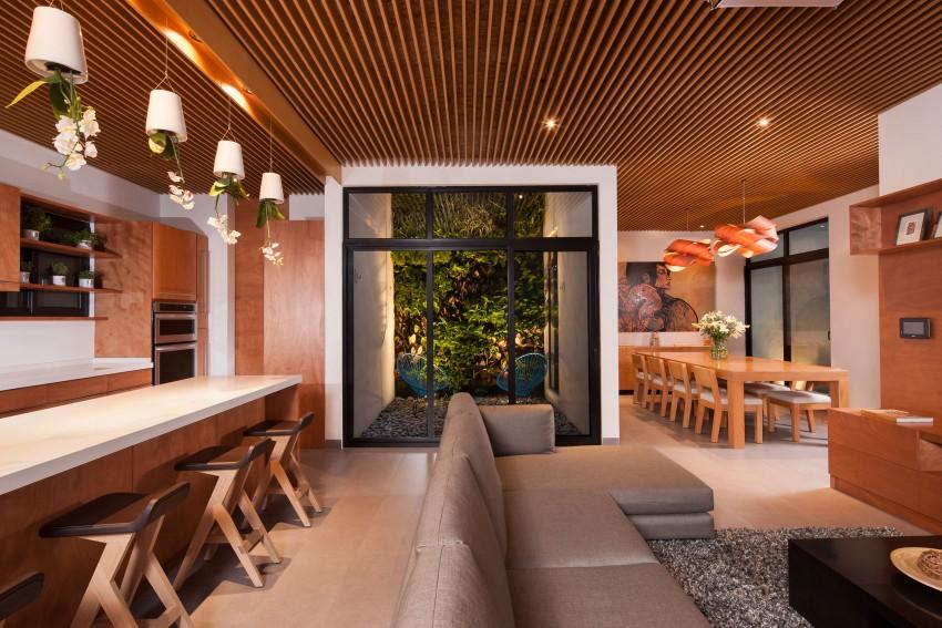 Casa Ming by LGZ Taller de Arquitectura 05