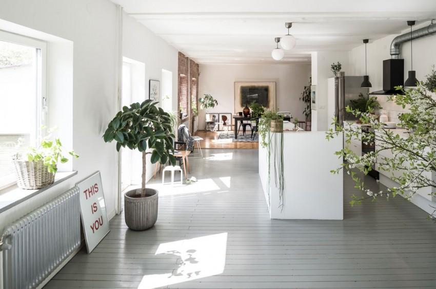 House in Rydsgård 04