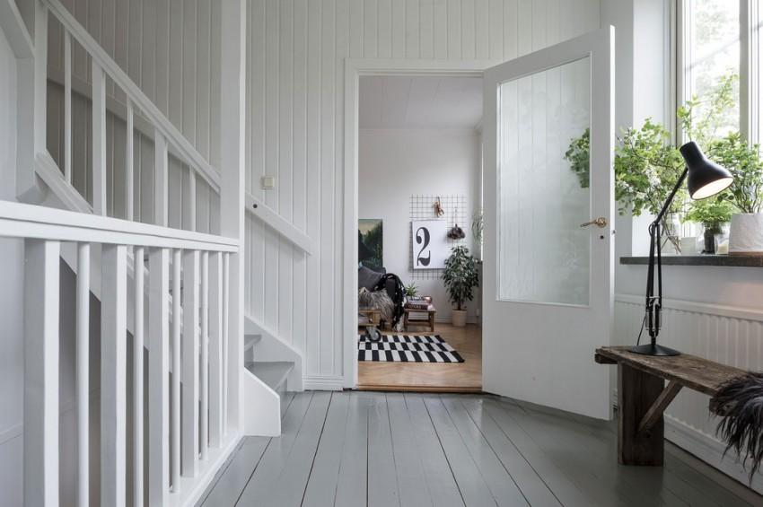 House in Rydsgård 06
