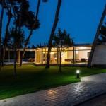 Pine Forest Pavilion by e2b arquitectos 08