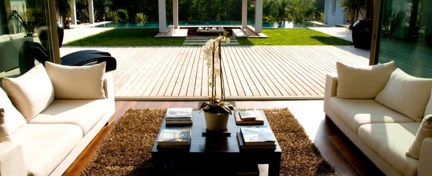 Villa Hermitage in Arbonne 09
