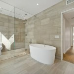A historic townhouse with a modern urban edge by Turett Collaborative Architects 11