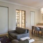 Appartement Neuilly sur Seine 01