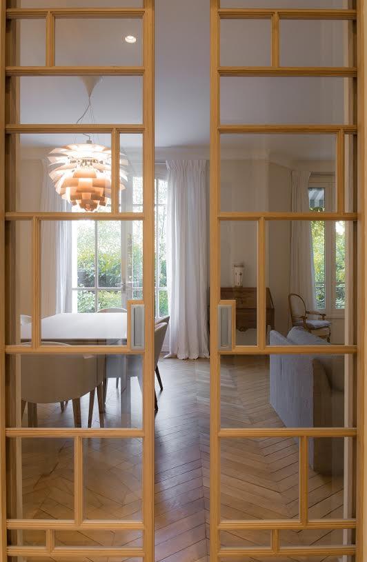 Appartement Neuilly sur Seine 06