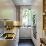 Appartement Neuilly sur Seine 07