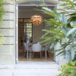 Appartement Neuilly sur Seine 08