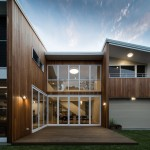 Cooks Hill Residence by Bourne Blue Architecture 01