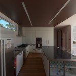 Cooks Hill Residence by Bourne Blue Architecture 03