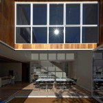 Cooks Hill Residence by Bourne Blue Architecture 06