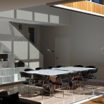 Cooks Hill Residence by Bourne Blue Architecture 09