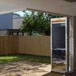 Cooks Hill Residence by Bourne Blue Architecture 11