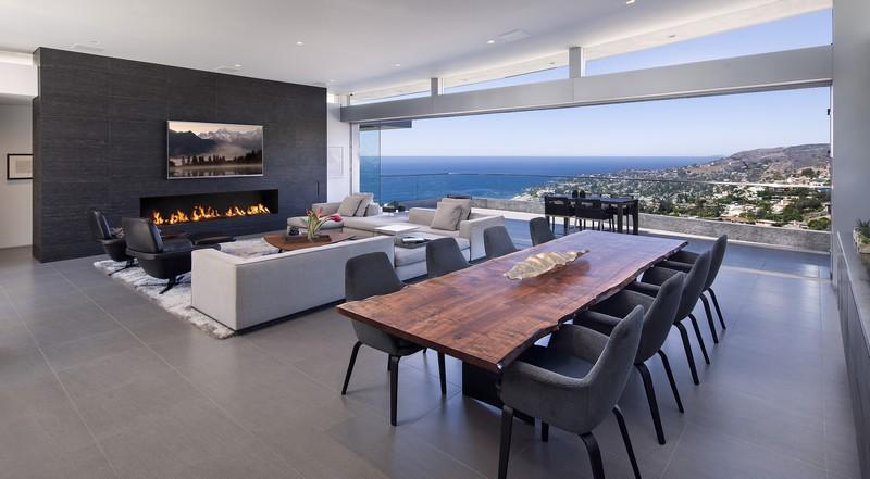Ellis Residence by McClean Design 01