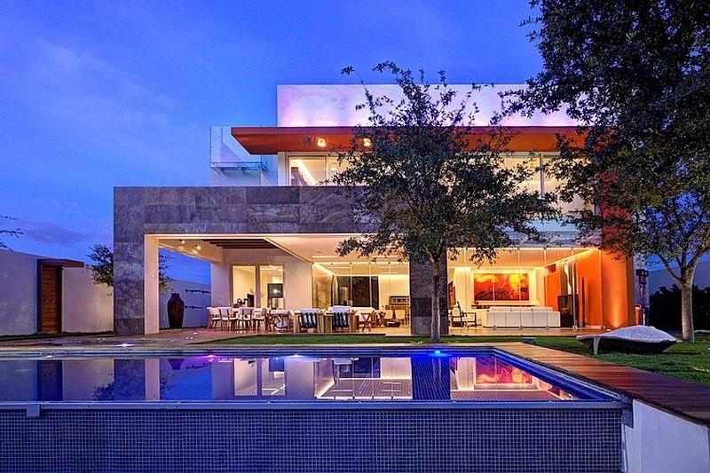 House S by Lassala + Elenes Arquitectos 01