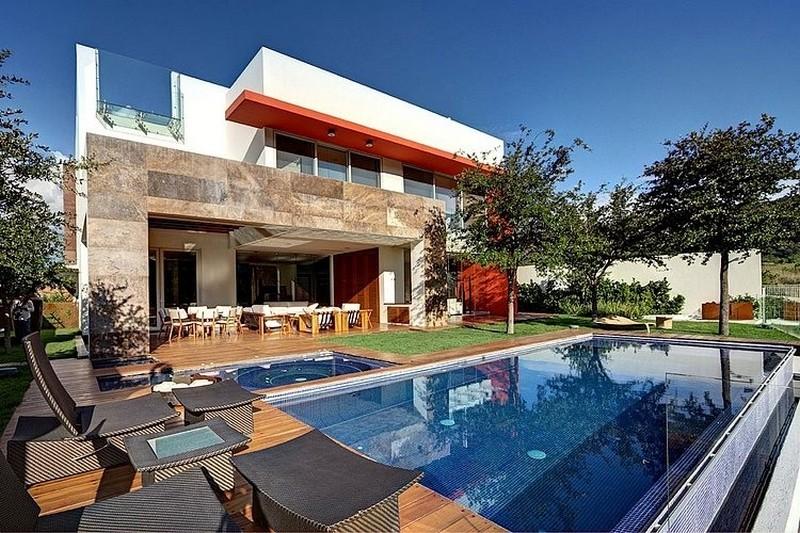 House S by Lassala + Elenes Arquitectos 02
