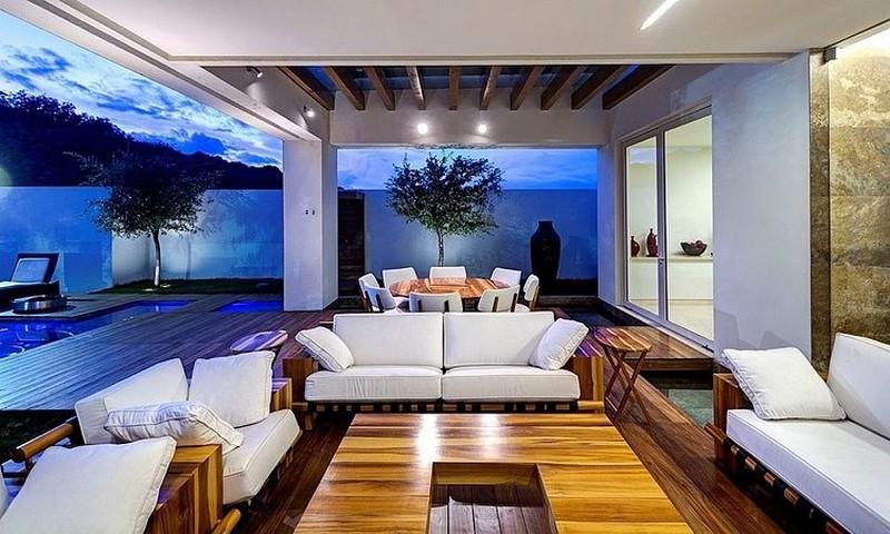 House S by Lassala + Elenes Arquitectos 03