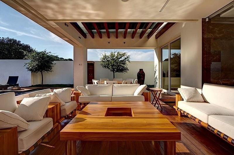 House S by Lassala + Elenes Arquitectos 04