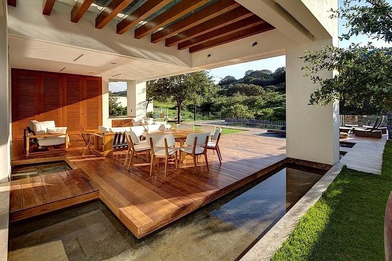 House S by Lassala + Elenes Arquitectos 05