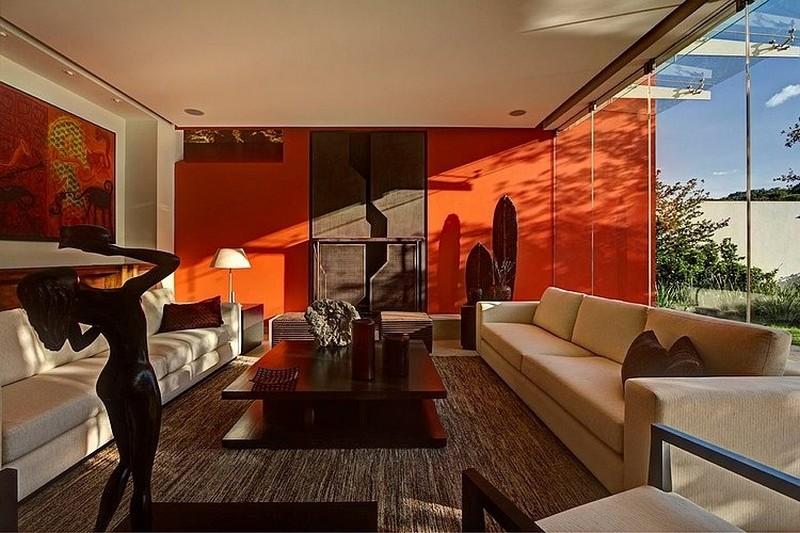 House S by Lassala + Elenes Arquitectos 06