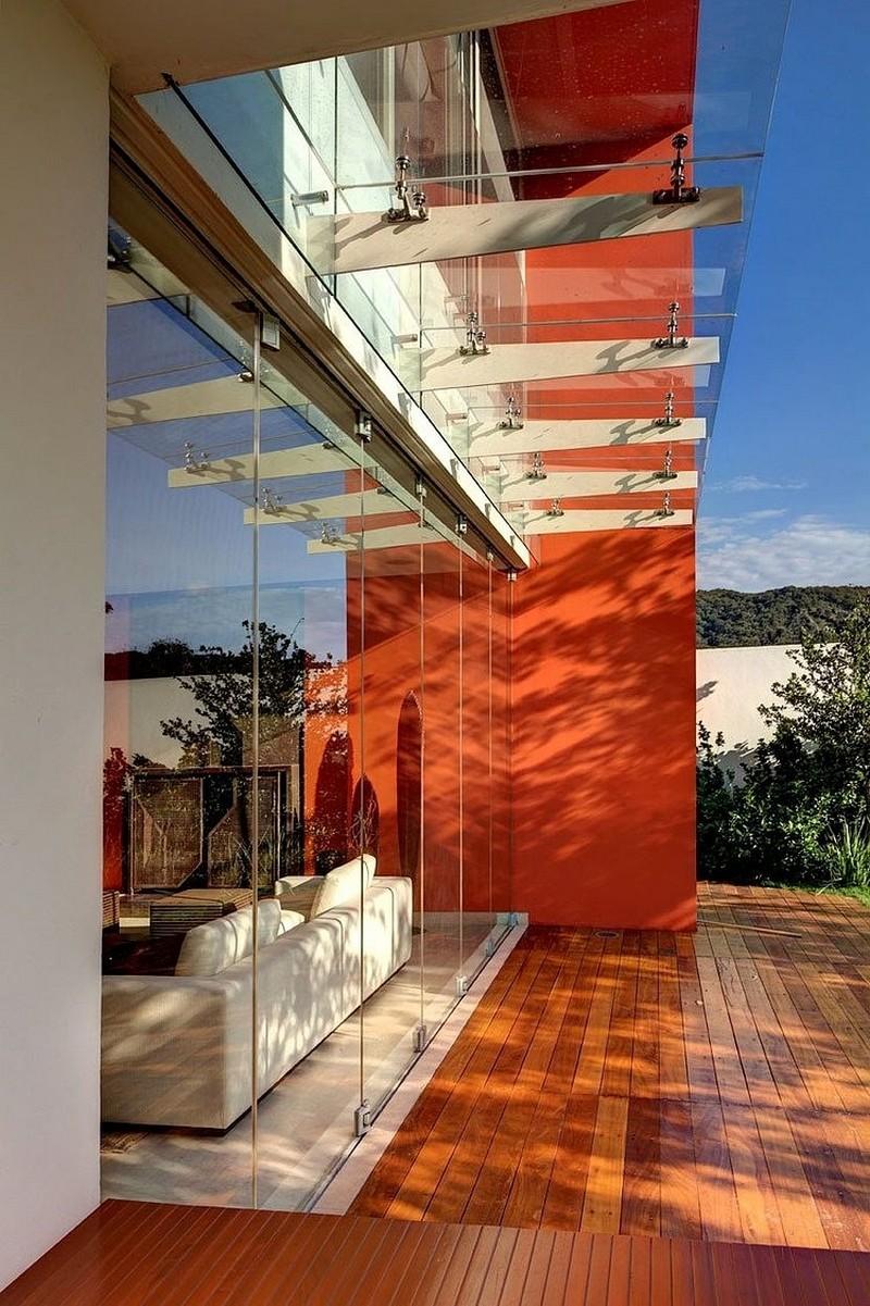 House S by Lassala + Elenes Arquitectos 07