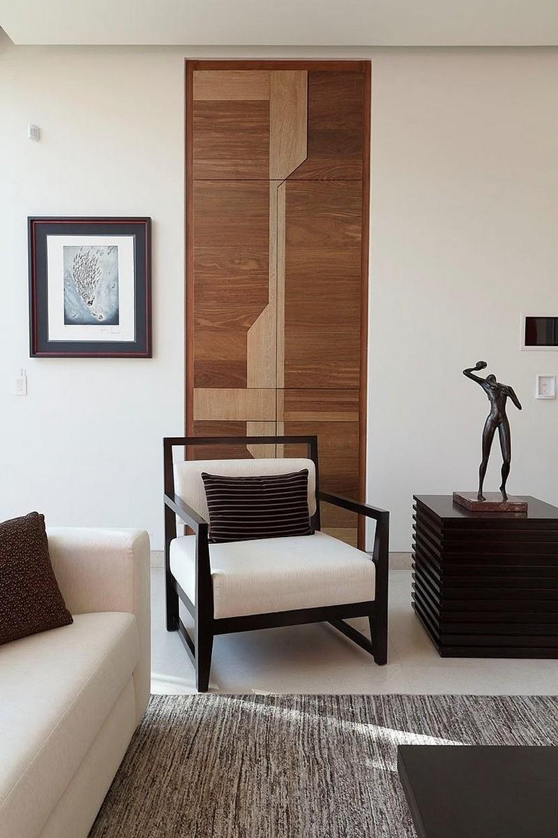 House S by Lassala + Elenes Arquitectos 08