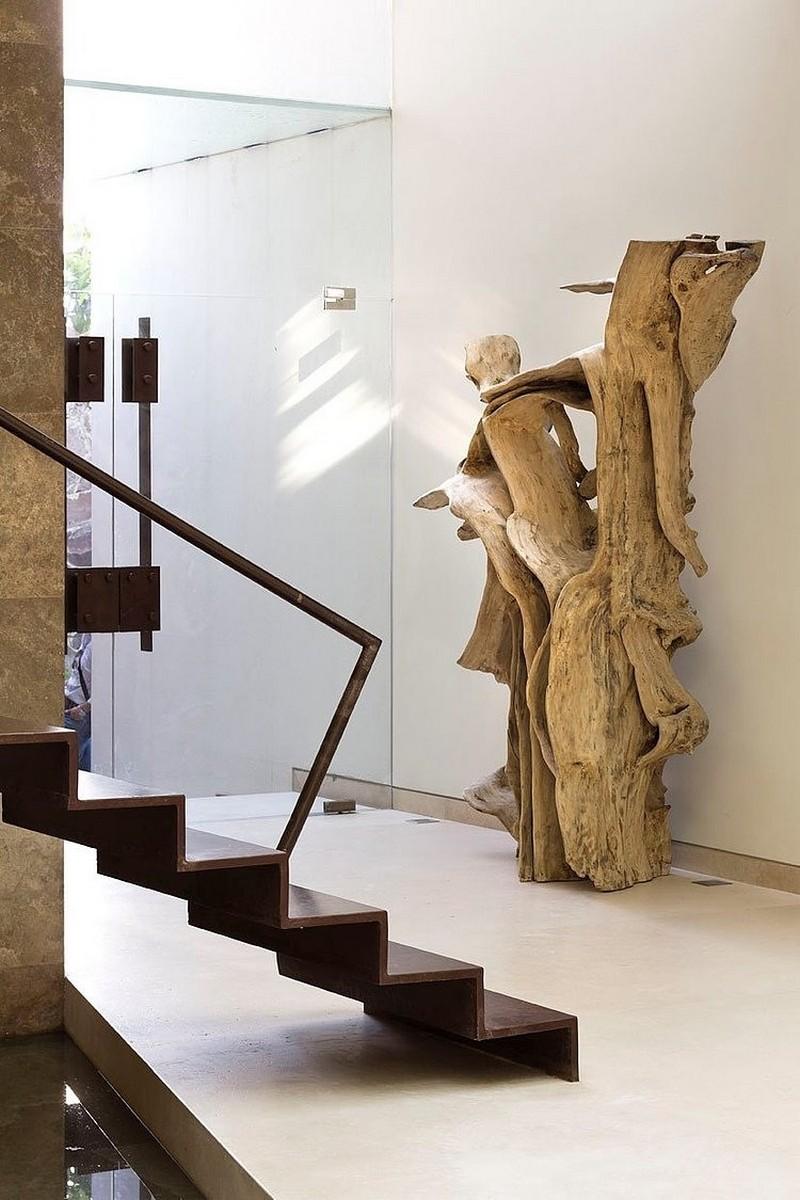 House S by Lassala + Elenes Arquitectos 09