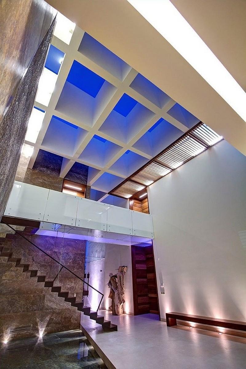 House S by Lassala + Elenes Arquitectos 10