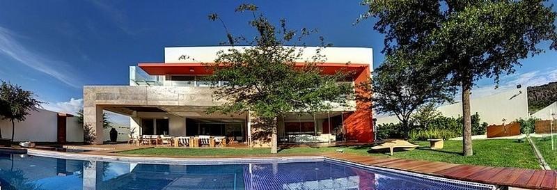 House S by Lassala + Elenes Arquitectos 11