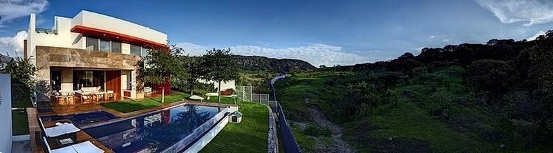 House S by Lassala + Elenes Arquitectos 12