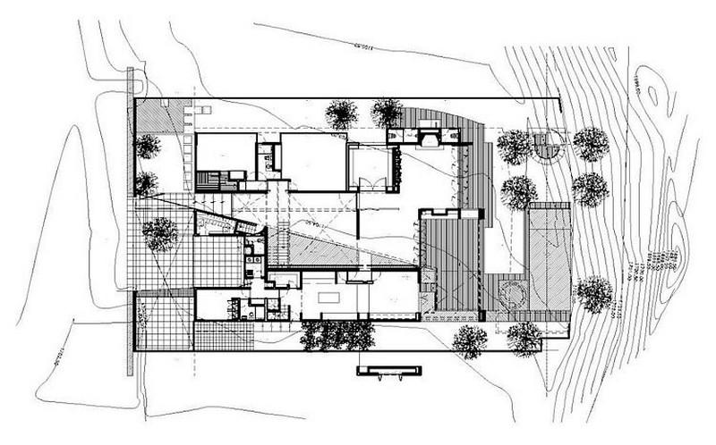 House S by Lassala + Elenes Arquitectos 13