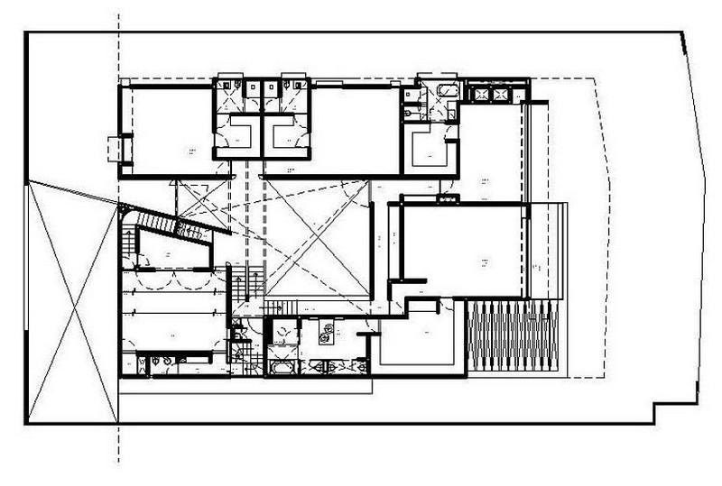 House S by Lassala + Elenes Arquitectos 14