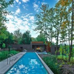 House T by Natalie Dionne Architecture 01