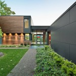 House T by Natalie Dionne Architecture 02