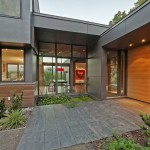 House T by Natalie Dionne Architecture 03
